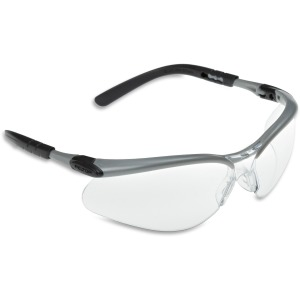 3M Adjustable BX Protective Eyewear