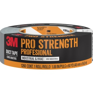 Scotch Pro Strength Duct Tape