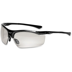 3M SmartLens Transitioning Protective Eyewear