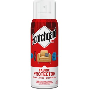Scotchgard Fabric Protector
