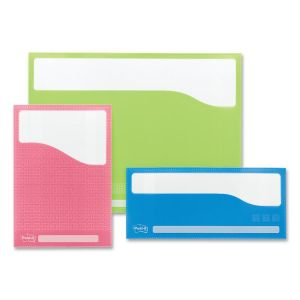 Post-it Wall Pocket