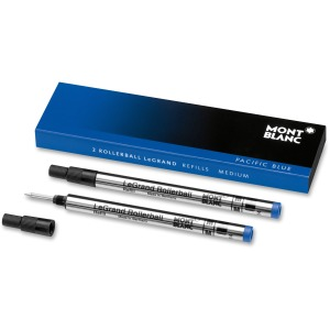 Montblanc Rollerball Pen Refill