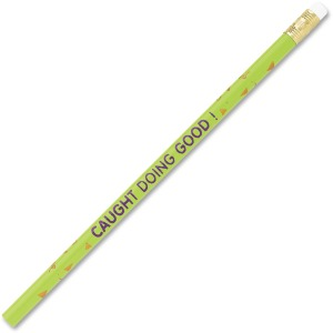 Moon Products Caught Doing Good Design Pencil