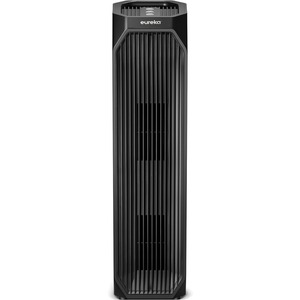 Eureka 3-in-1 Air Purifier