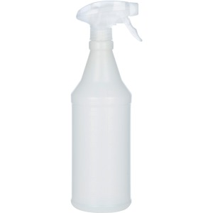 Trigger Opaque Spray Bottle, 16 oz