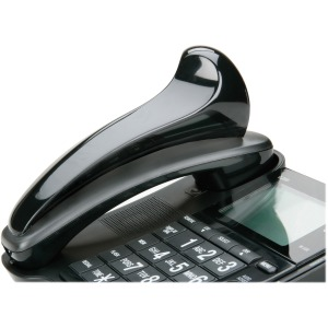 SKILCRAFT Telephone Shoulder Rest