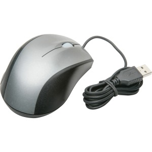 SKILCRAFT Optical Sensor Mouse