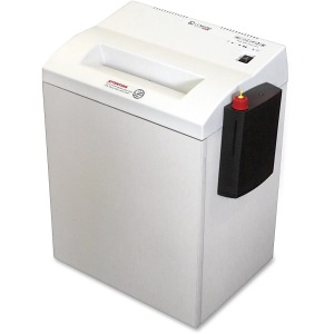 SKILCRAFT High-security Cross-cut Paper Shredder
