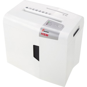 SKILCRAFT Cross-cut Paper Shredder