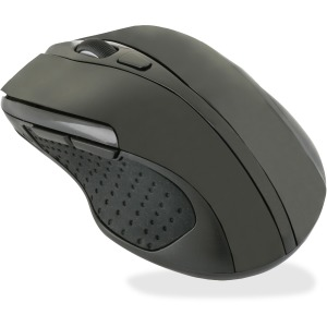SKILCRAFT Micro USB Wireless Mouse