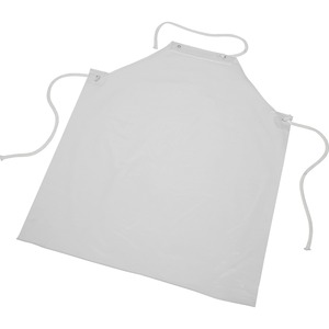 SKILCRAFT Food Handler's Disposable Apron
