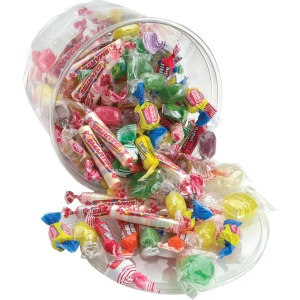 Office Snax All Tyme Mix Assorted Candies