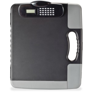 OIC Calculator Storage Portable Clipboard