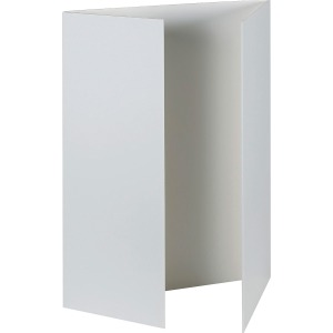 Pacon Foam Presentation Boards