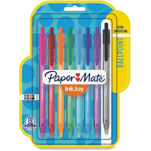 Paper Mate InkJoy 100 RT Pens