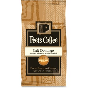 Peet's Coffee & Tea Fresh Roasted Coffee