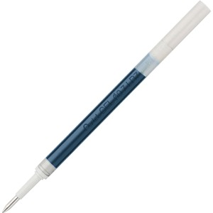 Pentel EnerGel .7mm Liquid Gel Pen Refill