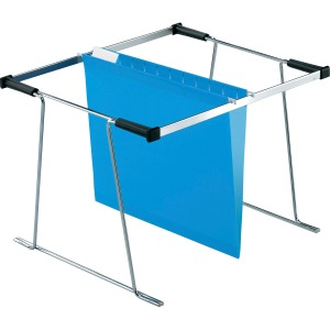 Pendaflex Uniframe Drawer Frame