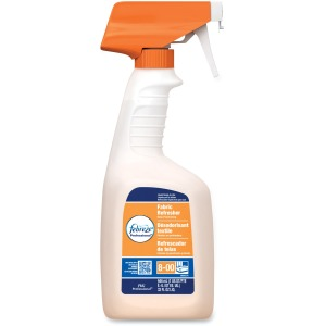Febreze Fabric Refresher Spray