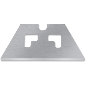 PHC Pacific S4/S3 Safety Cutter Replacement Blades
