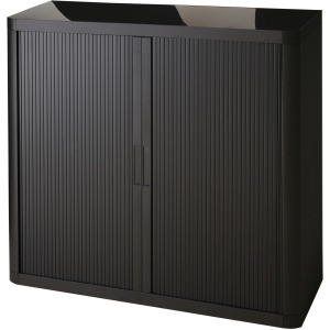 Paperflow Door Kit for easyOffice Storage Cabinet
