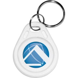 Pyramid Time Systems Timetrax Prox Key Fobs