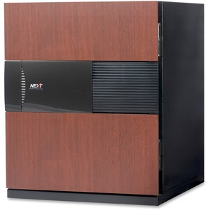 Phoenix NEXT DPS6500 Security Safe
