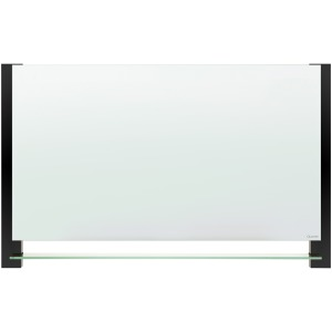 Quartet Evoque Magnetic Dry-Erase Board