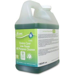 RMC Enviro Care All-purpose Cleaner