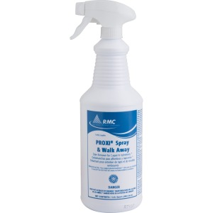 RMC Proxi Spray/Walk Away Cleaner