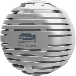 Rubbermaid Commercial TCell 2.0 Air Freshener Dispenser