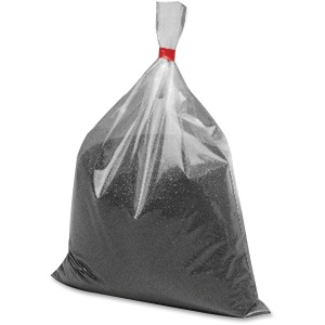 Rubbermaid Commercial Urn Sand Bag