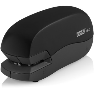 Rapid Electric Stapler