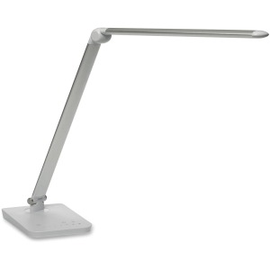 Safco Vamp LED Flexible Light