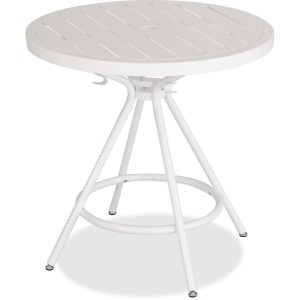 Safco CoGo Table