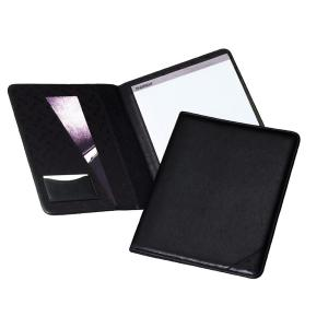Samsill Sterling Letter Pad Folio