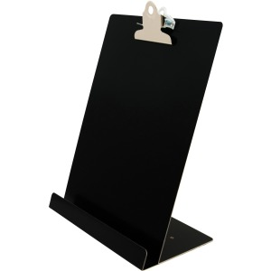 Saunders Document/Tablet Holder Stand