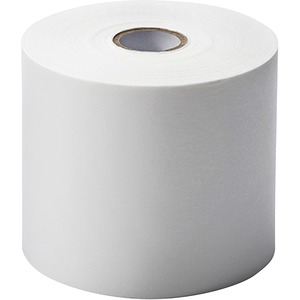 Starbucks Single Cup Brewer Paper Filter Roll