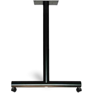 Special.T Kingston Training Table T-Leg Base