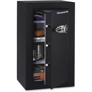 Sentry Safe Executive Security Safe