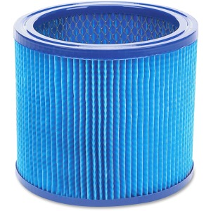 Shop-Vac Ultra-Web Small Cartridge Filter