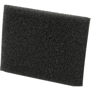 Shop-Vac Small Foam Sleeve