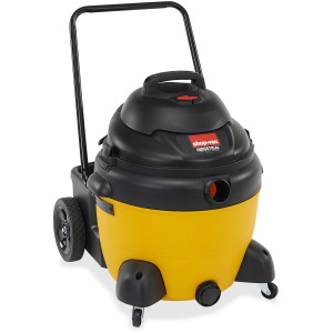 Shop-Vac Industrial 16Gal Wet/Dry Vacuum