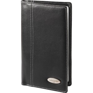 Samsonite Business Card Holder