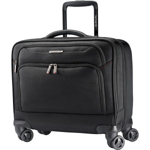 Samsonite Xenon Carrying Case (Suitcase) for 15.6