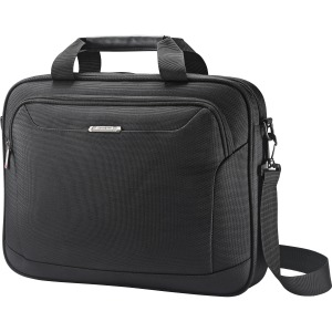 "Samsonite Xenon Carrying Case for 15.6"" Notebook - Black"
