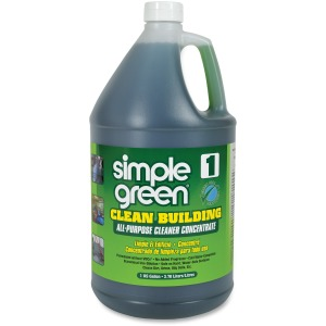 Simple Green All-purpose Cleaner Concentrate