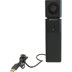 Spracht Aura Video Mate Video Conferencing Camera - USB 2.0