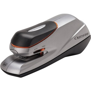 Swingline Optima Grip Electric Stapler
