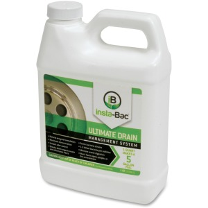 Unimed Unimed Ultimate Drain Waste Digest Concentrate
